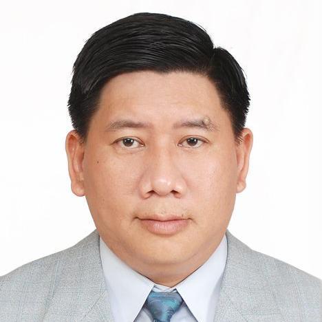 Gioan Phêrô Nguyễn Hoài Lộc